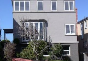 10 Seaview Terrace San Francisco, CA 94121