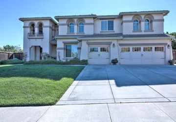 2868 Spanish Bay Drive Brentwood, CA 94513