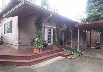 14212 Woodland Drive Guerneville, CA 95446