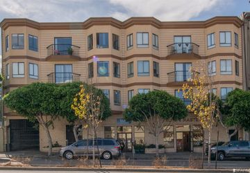 1461 Broadway # 406 San Francisco, CA 94109