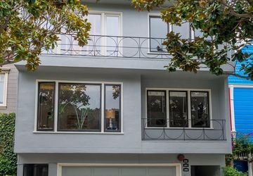 275-279 Castro Street San Francisco, CA 94114