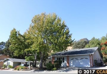 2650 Tamalpais Drive Pinole, CA 94564