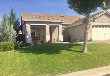1713 Andrews Circle Suisun City, CA 94585