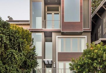 47 Clarendon Avenue San Francisco, CA 94114