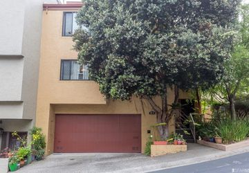 111 Galewood Circle San Francisco, CA 94131