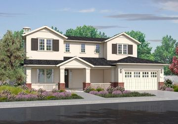 419 Martens Avenue Mountain View, CA 94040