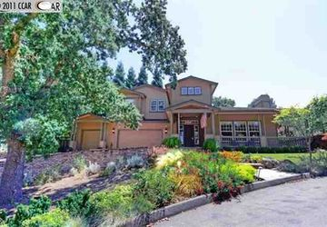 907 Matthew Court WALNUT CREEK, CA 94596