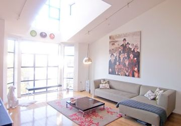 3375 17th Street #305 San Francisco, CA 94110