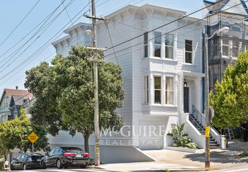 1001 Diamond St San Francisco, CA 94114