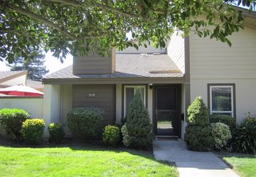319 Bridge Place West Sacramento, CA 95691