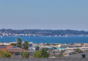 1624 Highland Street Seaside, CA 93955