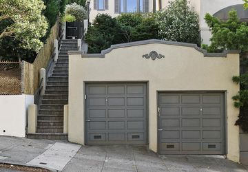 471 Lombard Street San Francisco, CA 94133