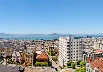 2200 Pacific Avenue # 10C San Francisco, CA 94115