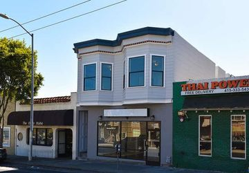 6055 Mission Daly City, CA 94014