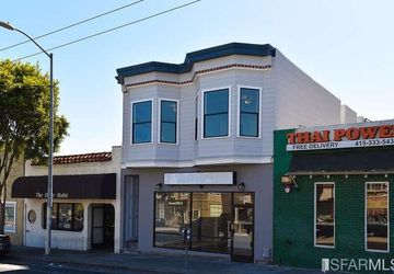 6055 Mission Street Daly City, CA 94014