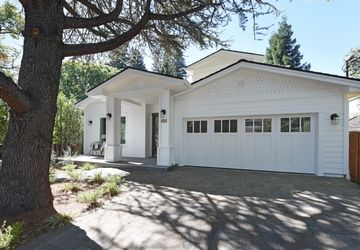 Menlo Park, CA 94025