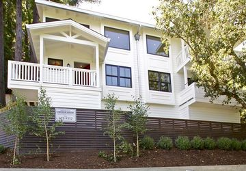 164 Bolsa Avenue Mill Valley, CA 94941