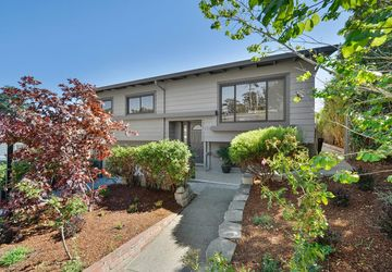 111 Elmwood Court San Bruno, CA 94066