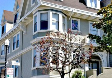 751 Castro Street San Francisco, CA 94114