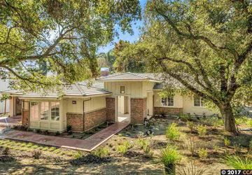 118 Sleepy Hollow Lane ORINDA, CA 94563