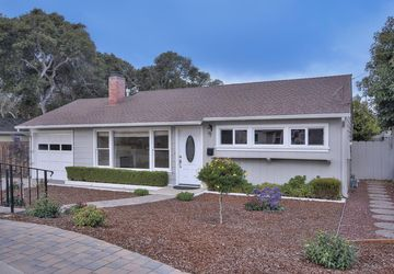 7 Greenock Place Del Rey Oaks, CA 93940