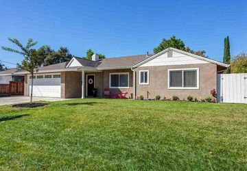 1960 Helen Rd Pleasant Hill, CA 94523
