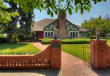 999 Edgewood Road Redwood City, CA 94062