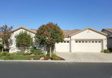 328 Crystal Downs Drive Rio Vista, CA 94571
