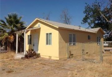 207 Santa Cruz Street Madera, CA 93637