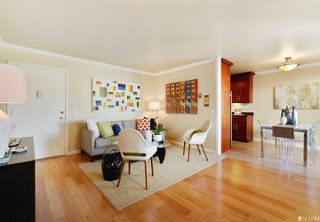 1734 Bay Street # 203 San Francisco, CA 94123