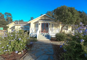414 Carpenteria Road Aromas, CA 95004