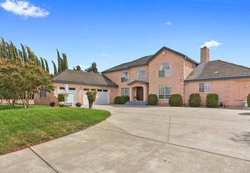 507 Kings Way Suisun City, CA 94585