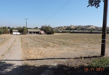 50785 Pine Canyon Road King City, CA 93930