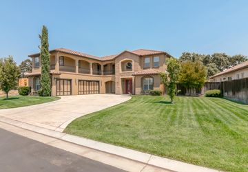 3189 Golf Links Road Ceres, CA 95307