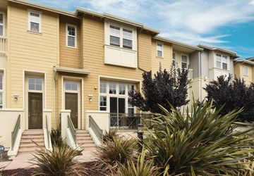 7 Bremerton Circle Redwood Shores, CA 94065