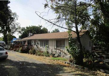 1892 Taylor Rd Bethel Island, CA 94511