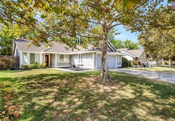 8529 Meandering Way Antelope, CA 95843