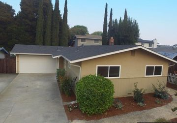 970 Temple Dr Pacheco, CA 94553