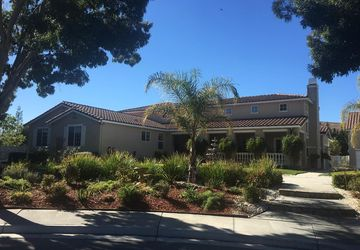 3022 Monte Cristo Court Hollister, CA 95023