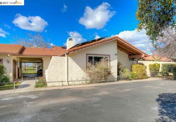 1479 Fairview Ave Brentwood, CA 94513