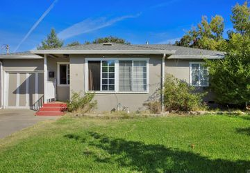 11 Joan Avenue Novato, CA 94947