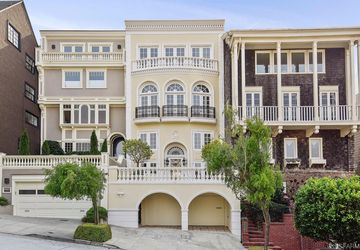 2747 Vallejo Street San Francisco, CA 94123