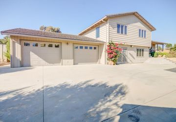 51150 Pine Canyon Road King City, CA 93930