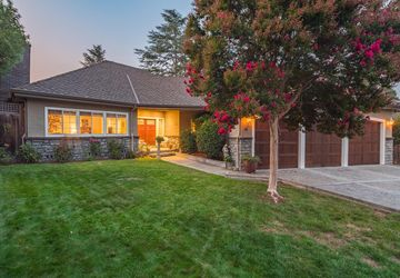 10 Sterling Lane Scotts Valley, CA 95066