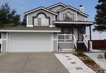 30 Kelsey Ct Bay Point, CA 94565-6782