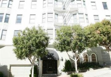 1472 Filbert Street San Francisco, CA 94109
