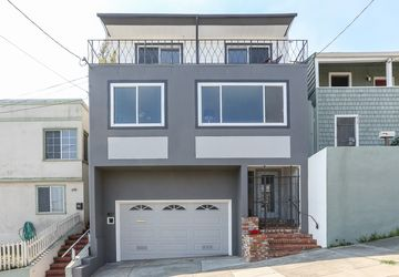 407 Lakeview Avenue San Francisco, CA 94112