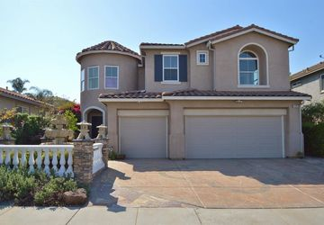 1163 Santa Lucia Drive Bay Point, CA 94565