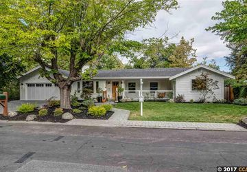 64 Chaucer Drive Pleasant Hill, CA 94523