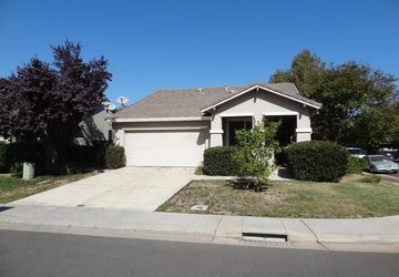 5831 Jared Court Elk Grove, CA 95757